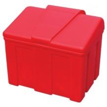 110ltr Grit / Salt Bin - Storage Box