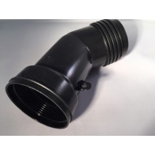 2inch Outlet pipe/elbow - bsp thread
