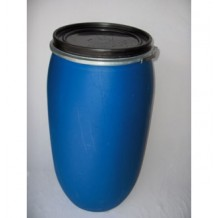 Reconditioned Drum 150ltr - Open Top
