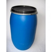 Reconditioned Drum 220ltr - Open Top
