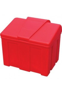 110ltr Grit / Salt Bin - Storage Box