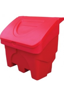 130ltr Grit / Salt Bin - Storage Box