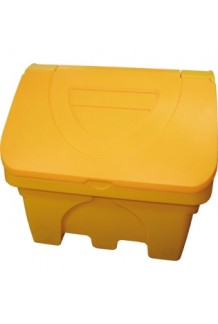200ltr Grit / Salt Bin - Storage Box