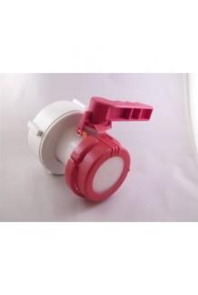 2inch Repaltainer valve - EPDM