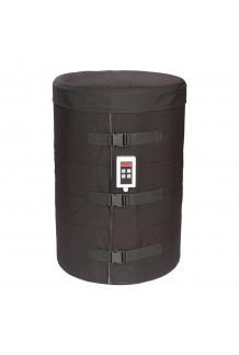 Drum Heater 0-90°C