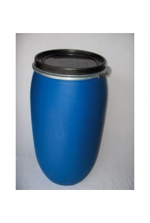Reconditioned Keg 150ltr