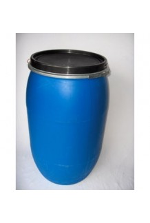 Reconditioned Keg 220ltr