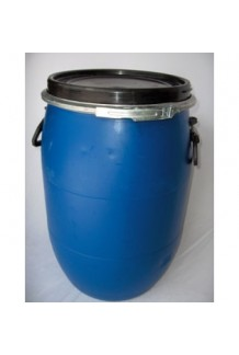 Reconditioned Drum 60ltr - Open Top