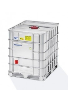 Reconditioned EX-area/conductive IBC